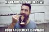 beard ramenbowl invalid.png
