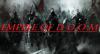 empire of doom logo.png