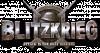 blitzkrieg-logo1234_cop2063.png