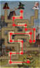 PathpuzzleSolution.png
