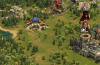 2020-07-05 11_28_07-Forge of Empires.png