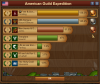 2020-07-27 00_30_24-Forge of Empires.png
