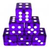Translucent Purple Dices.png