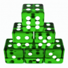Translucent Green Dices.png