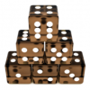 Translucent Brown Dices.png