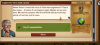 2021-06-05 17_51_42-Forge of Empires.png