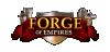 FoE_Logo_max.png