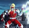 omega red approves.png