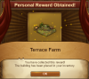 terrace farm.png