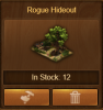 Rogue Hideout.png