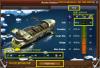 repair ship in ship tab.png