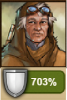 this avatar.png