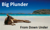 big plunder from down under.png