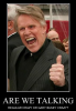 funny-captions-gary-busey-important-difference.png