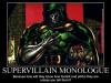 supervillain.png