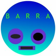 barra370804